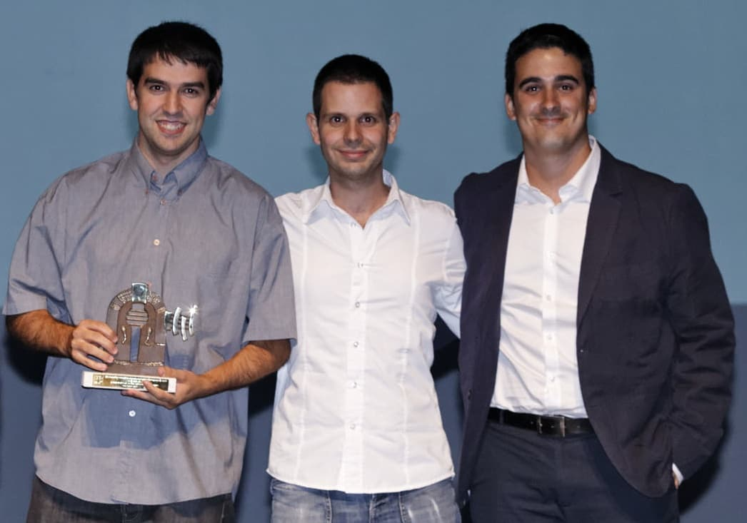 Premio-SER-Cuatroochenta NdP