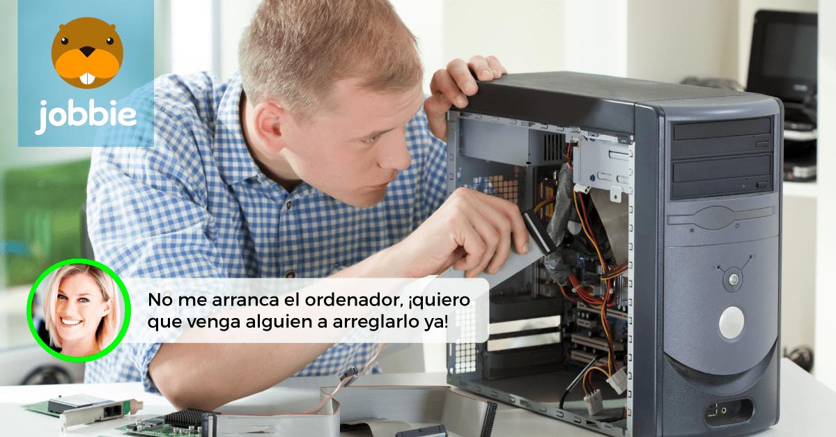 fb-computer-cs